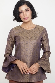 Picture of Kamila Songket 04